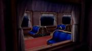 Treno fantasma Dissidia 012