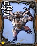 527b Kobold