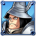 DFFNT Player Icon Adelbert Steiner DFFOO 001
