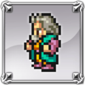 DFFNT Player Icon Galuf Halm Baldesion FFRK 002