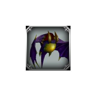 Poison Bat