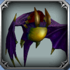 DFFOO Poison Bat Icon
