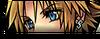 DFFOO Tidus Eyes