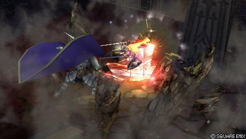 File:Dissidia Garland Earthquake.jpg