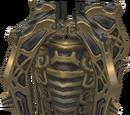 Treasure (Final Fantasy XII)
