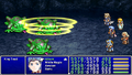 FF4PSP Hold.png