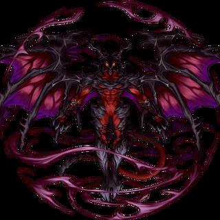 Diabolos (★3).
