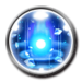 FFRK Abyssal Shards Icon