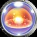 FFRK Blank Icon