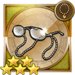 FFRK Doctor Cid's Glasses FFXII