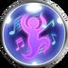 FFRK Heroic Harmony Icon