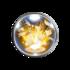 FFRK Heroic Tales Icon