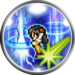 FFRK Summon Magic of Alexandria Icon
