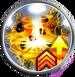 FFRK Unknown Raijin SB Icon 3
