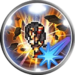 FFRK Unknown Tifa SB Icon 2