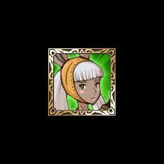 Viera Archer icon in <i><a href=