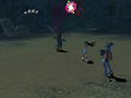 FFX-2 CaitR Attack.png