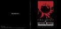 FFXIV BM OST Booklet1