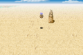 FF Mirage Tower WM GBA.png