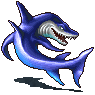 File:KillerShark-ff1-psp.png