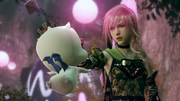 Lightning-and-Mog-LRFFXIII