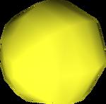 Materia-ffvii-field-Command