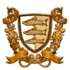 MotD FFXV bronze rank trophy icon