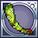 PFF Ninurta Icon