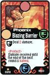 PheoBlazingBarrier