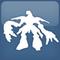 RubyWeapon-ffvii-achievement