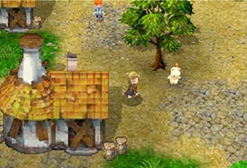 Tokkul | Final Fantasy Wiki | FANDOM powered by Wikia