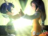 Summoner (Final Fantasy IX)