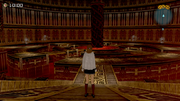 Amphitheater-Type-0-HD
