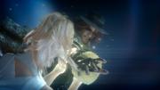 Ardyns-Spirit-in-the-Afterlife-FFXV