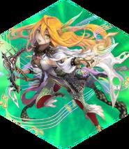Bard Soul Etude III Crystal