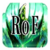 CCRoF wiki icon