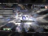 Serah Farron/Crystarium