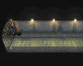 Deling-City-Sewers2-FFVIII.png