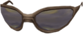 FF12 Model - Al-Cid's Glasses.png