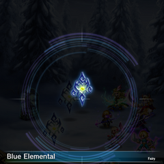 Blue Elemental (1).