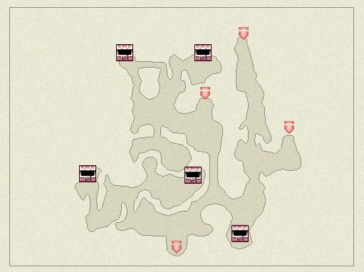 File:FFIVDS Antlion's Den - B2 Map.png