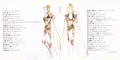 FFIV OSV Old2 Booklet3