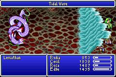 File:FFIV Tidal Wave.png