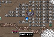 FFMQ Volcano