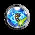 FFRK Fairy Star Icon