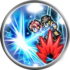 FFRK Promised Eternity Icon