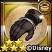 FFRK Riku's Glove KH