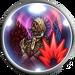 FFRK Summon Anima Pain Icon