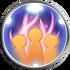 FFRK Teamwork Icon