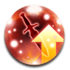 FFRK Trick Attack RM Icon